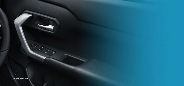 exclusive-leather-steering-20210619094301.jpg
