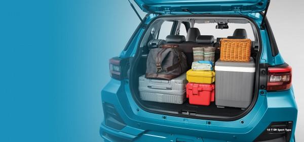extra-spacious-baggage-20210619094456.jpg