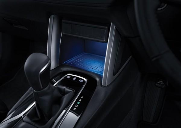 interior-all-new-corolla-cross-1-20200813004433.jpg