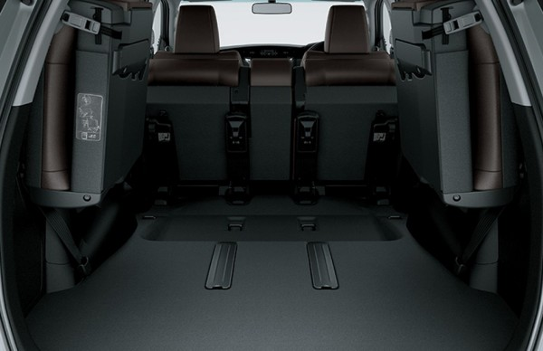 interior-all-new-fortuner-2-20200731100805.jpg