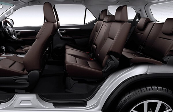 interior-all-new-fortuner-4-20200731100832.jpg