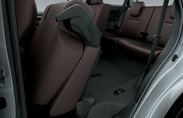 interior-all-new-fortuner-6-20200731100901.jpg