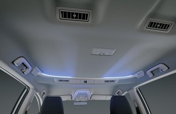 interior-innova-2-20200730223403.jpg