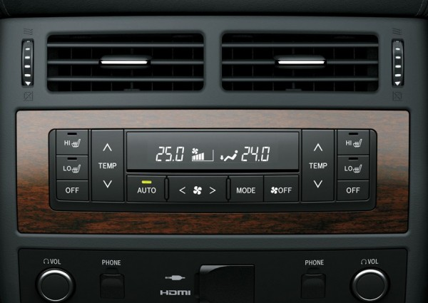 interior-land-cruiser-1-20200731005712.jpg