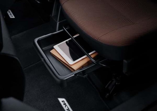 interior-new-calya-3-20200730230707.jpg