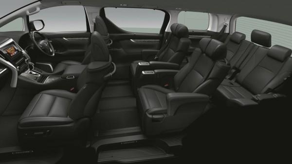 interior-vellfire-2-20200730222114.jpg