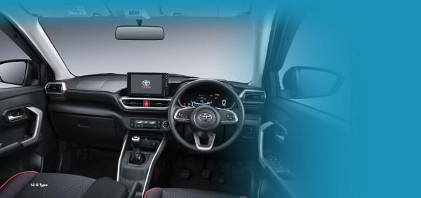 sleek-interior-design-20210619093917.jpg