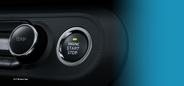 smart-entry-with-push-start-button-20210619094045.jpg
